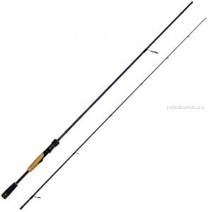 Спиннинг Stinger Innova 762L  2,29 м / тест 3 - 14 гр