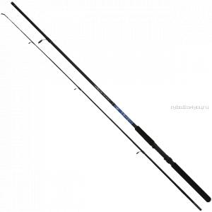 Спиннинг штекерный Mikado Fish Hunter Light Spin 240 (тест 10-35 г)