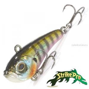 Воблер Strike Pro Batfish 50 8,5gr #630V