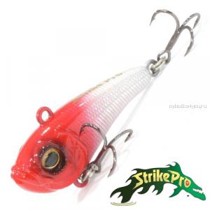 Воблер Strike Pro Batfish 50 8,5gr #022P-713