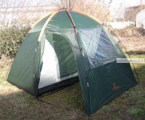 Палатка Totem Apache 3 (TTT-007.09)