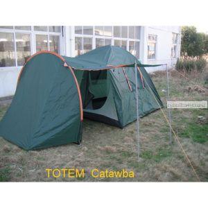 Палатка Totem Catawba 4 (TTT-006.09)