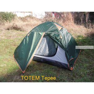 Палатка Totem Tepee 2 (TTT-003.09)