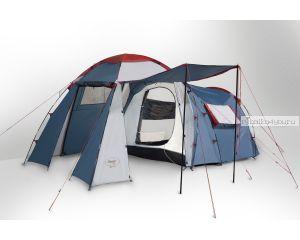 Палатка Candian Camper Hyppo 3 (royal)