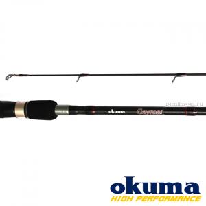 Спиннинг Okuma Ceymar 2,44m/9-32gr