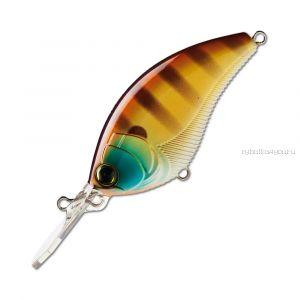 Воблер Yo-Zuri 3DB Flat  Crank Артикул: R1147 цвет: BG/ 70 мм /19 гр / Заглубление (м) : 1,8 - 2,5