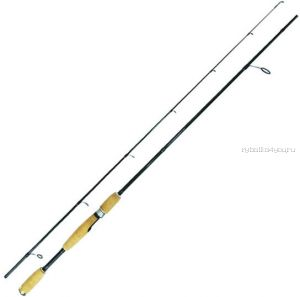 Спиннинг Stinger Procaster Twitch 682M  2,07 м / тест 6 - 28 гр