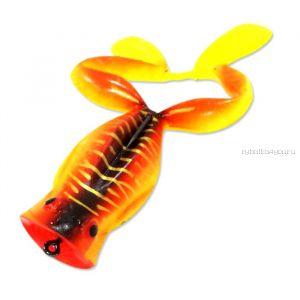Мягкая приманка Kosadaka Target Frog 74 мм / 8,3 гр / цвет: RHT