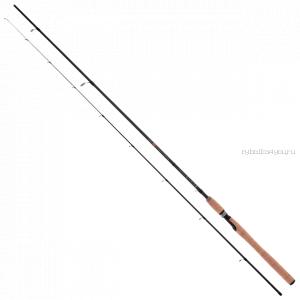 Спиннинг штекерный Mikado Sensei Ultrafast Spin 220 (тест до 8 г)