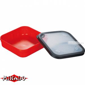 Контейнер для насадки Mikado 1 л. UAC-G016 (13.5 x 5 см.)