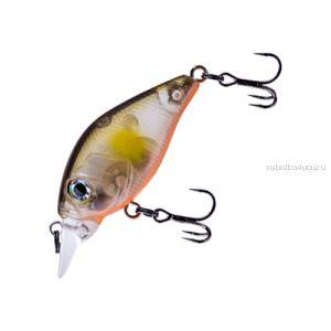 Воблер Fishycat iCAT 32F-SR (2,9г) R18