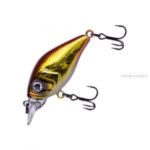 Воблер Fishycat iCAT 32F-DR (3,2г) R15