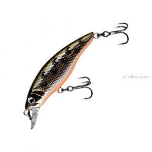 Воблер Fishycat Straycat 55F (3,9г) X06