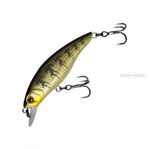 Воблер Fishycat Straycat 55F (3,9г) X04