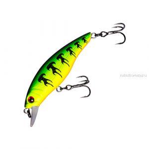 Воблер Fishycat Straycat 55F (3,9г) X03