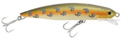 Купить Воблер Fishycat Tigercub 170F X08 170мм (59,0г)