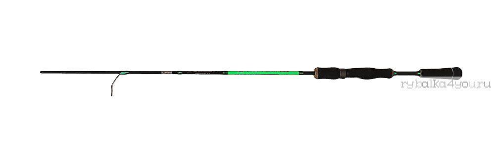 Купить Спиннинг Kosadaka Rover Jig Special 2.4м / 5-25 гр
