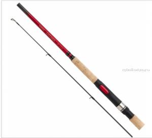 Спиннинг Shimano Catana DX 180MH J 1,80 м / тест 14 - 40 гр