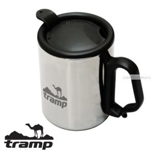 Терморужка с поилкой Tramp 350ml TRC-020