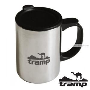 Терморужка с поилкой Tramp 400ml TRC-019