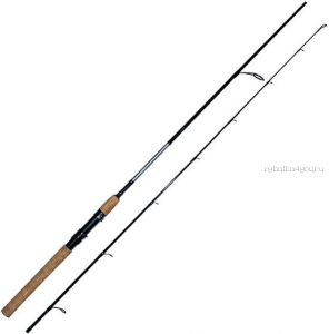Спиннинг Stinger Caster XP 802MH 2,44m 12-40гр