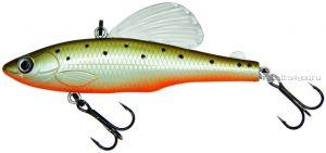 Воблер Usami Bigfin 80S цвет: 573 / 80 мм / 25 гр / Заглубление: 2 - 10 м