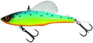 Воблер Usami Bigfin 80S цвет: 613 / 80 мм / 25 гр / Заглубление: 2 - 10 м