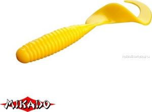 Твистер Mikado Twister 57 мм. /цвет:  41  уп.=5 шт.