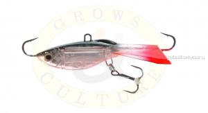 Балансир-бабочка Grows Culture Jigging Fly 15гр / цвет:  013