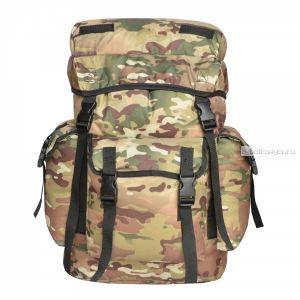 Рюкзак PRIVAL Кенгуру 45 литров мультикам