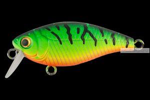 Воблер TsuYoki Chafer 40F 40 мм / 3,6 гр / Заглубление: 0,5-1 м / цвет:  050