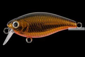 Воблер TsuYoki Chafer 40F 40 мм / 3,6 гр / Заглубление: 0,5-1 м / цвет:  A003