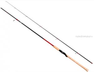 Спиннинг Mifine Baalize BX-L 210 см / 3 - 15 гр / арт 1068-2,1