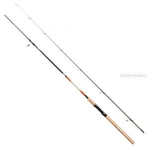 Спиннинг Mifine Carb-O-Star XT 2,1 м / 3 - 15 г / арт 3S15-210