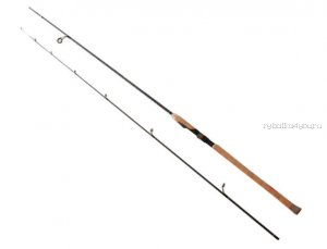 Спиннинг Mifine Utsumaki 210 см/ 3 - 15 гр / арт 10101-210