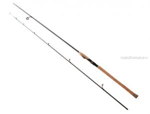 Спиннинг Mifine Utsumaki 270 см/ 3 - 15 гр / арт 10101-270