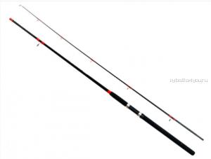 Спиннинг Mifine Valdi Fino Rod 180 см / 10 - 30 гр / арт 101-1,8