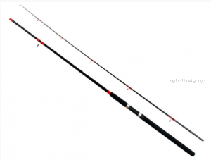 Спиннинг Mifine Valdi Fino Rod 210 см / 10 - 30 гр / арт 101-2,1