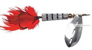 Блесна Extreme Fishing Exact Giga 29 гр / цвет:  10-S/S
